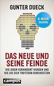 Gunter Dueck Buch Das Neue