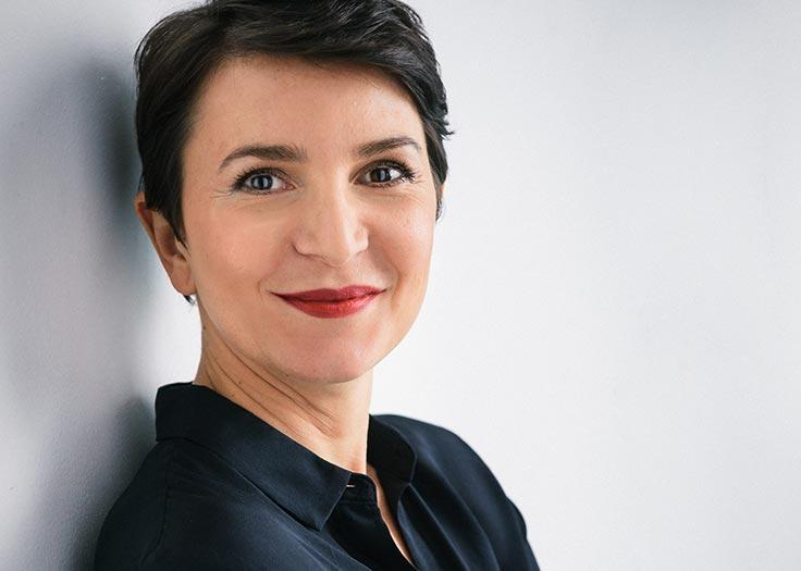 Violeta Nareski