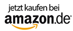 kaufen bei amazon button de