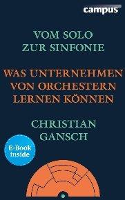 Christian Gansch Buch