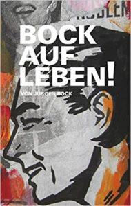 Jürgen Bock Buch