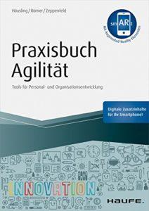 Andre Häusling Buch