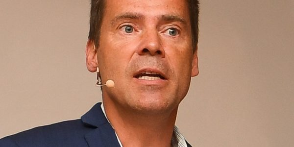 Dirk Dobiey