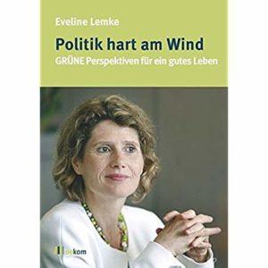 Eveline Lemke Buch