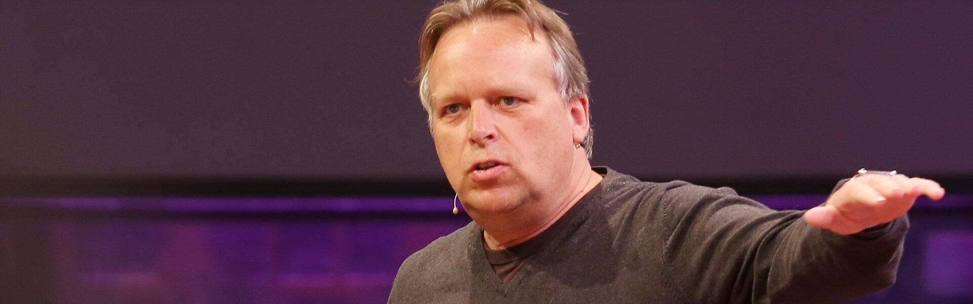 Jörg Heynkes
