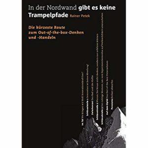 Rainer Petek Buch