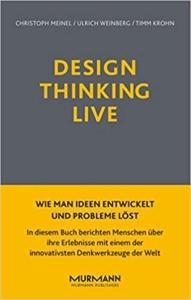 Ulrich Weinberg Buch