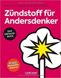 Anja Förster Buch
