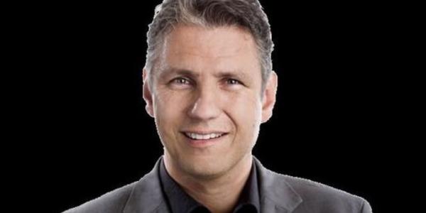 Jens Uwe Meyer