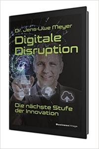 Jens Uwe Meyer Buch