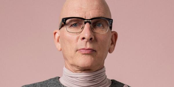 Kjell Nordström