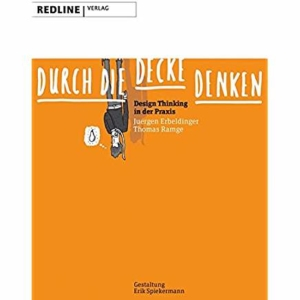 Thomas Ramge Buch