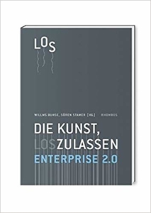 Willms Buhse Buch