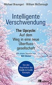 Michael Braungart Buch